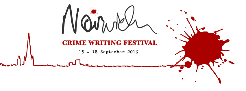 Family Trail with Writers' Centre Norwich